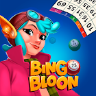 Bingo Bloon 26.19