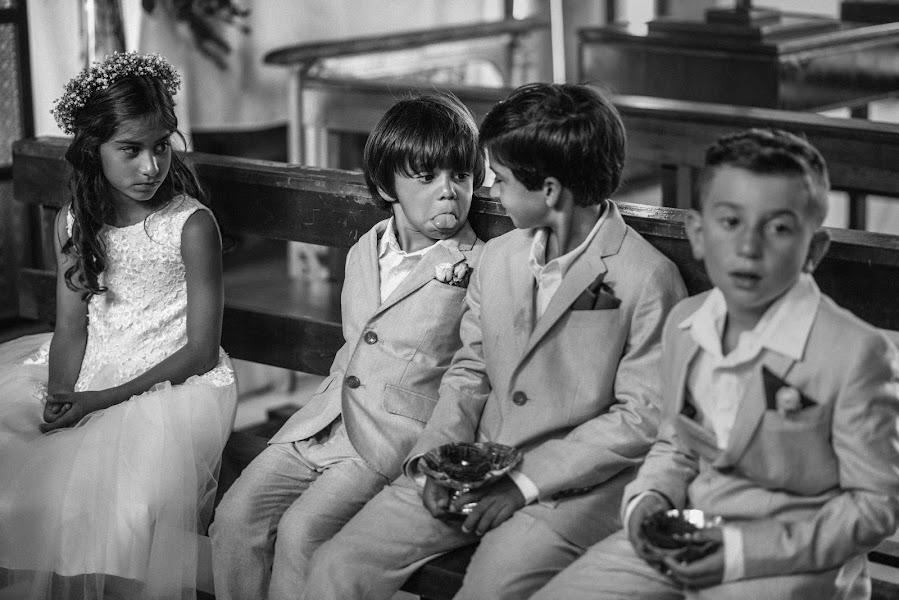 Wedding photographer Miguel Villasmil (miguelvillasmil). Photo of 28.05.2016