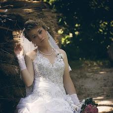 Wedding photographer Vladimir Tyutyunnik (Borisovich61). Photo of 15.11.2013