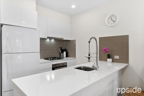 Photo of property at 9/6 Bon Scott Crescent, Moncrieff 2914