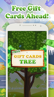 Promo Codes & Free Gift Cards: Redeem Free Coupons - náhled