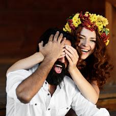 Wedding photographer Pavel Tancerev (zerkal0). Photo of 04.06.2015