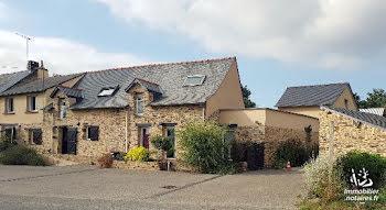 maison à La Dominelais (35)