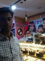 Occasion The Cake Shop, Rajmahal photo 6