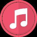 ReggaeTop - Reggaeton Actual icon