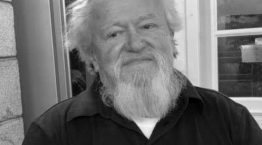Fallece el Dr. Boussignac, padre de la Ventilación Mecánica No Invasiva.
