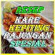 Resep Kare Kepiting Rajungan Spesial kekinian Download on Windows