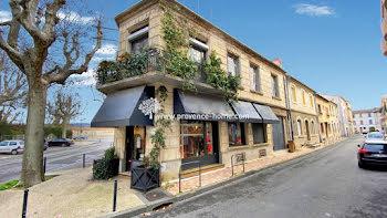 propriété à Cavaillon (84)