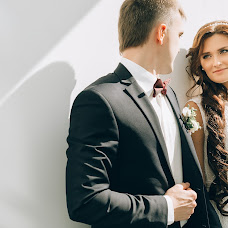 Wedding photographer Mikhail Novozhilov (MNPhotographer). Photo of 06.07.2016