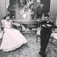 Wedding photographer Fernando Castro (fcfotografia2017). Photo of 20.09.2018