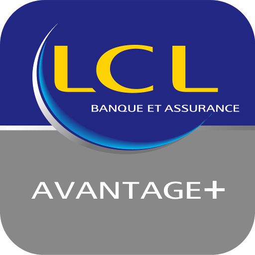 Avantage+ LCL Icon