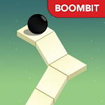 Ball Tower Icon