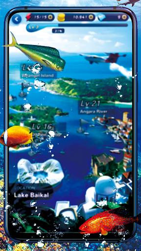 Fishing Legend 1.9.6 de.gamequotes.net 1