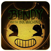 Tải 🎵 Bendy and The Ink Machine 🎦 Video Songs miễn phí
