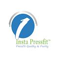 InstapressFit