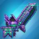 Bit Heroes:8ビットRPGクエスト