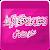 LaaHaula Wala Quwata IllaBilla file APK Free for PC, smart TV Download