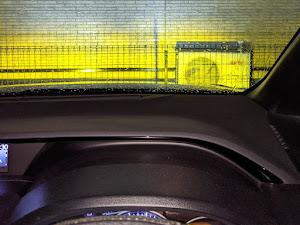 エスクァイア ZRR80G のカスタム事例画像 べっちさんの2020年04月12日21:46の投稿