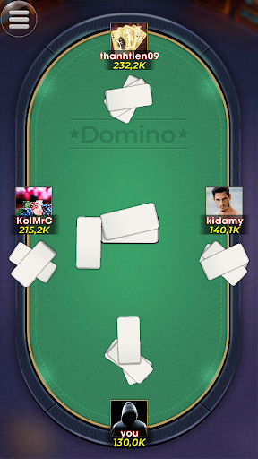 Domino apkmind screenshots 4