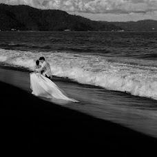 Wedding photographer Gil Alpapara (gil9). Photo of 20.07.2017
