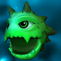 Zombie Survival 3D - Free Shooter Game icon