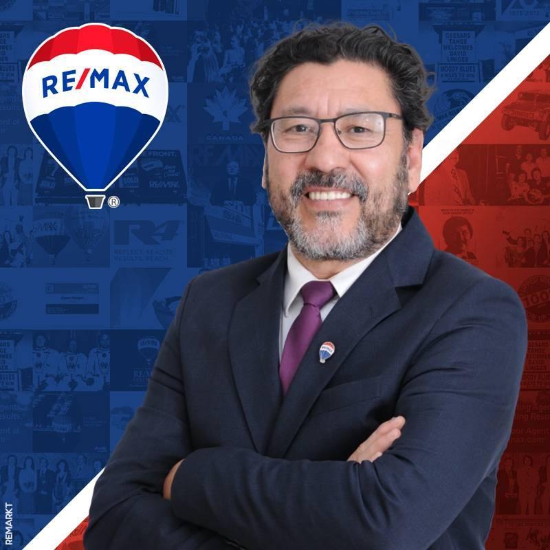 Romaldo Oliveira Quaresma