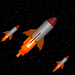 Missile Commandish icon