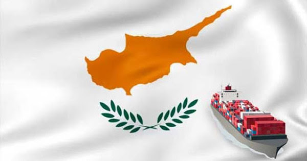 Морские перевозки из Кипра