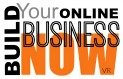 Build Your Online Business Now