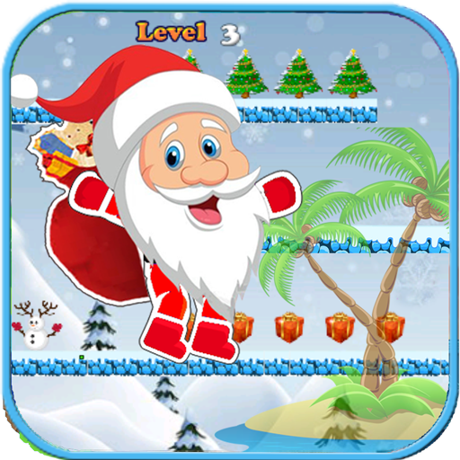 Baixar Santa Claus Christmas Game