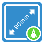 My Measures Icon