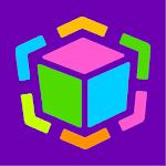 AR Chudoboxes icon