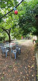 locaux professionels à Sartene (2A)