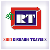 Shri Rishabh Travels