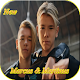 Download marcus&martinus new songs with lyrics For PC Windows and Mac