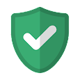 ARP Guard (WiFi Security) apk