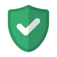 ARP Guard (WiFi Security) APK icon