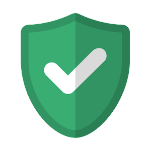 ARP Guard (WiFi Security) APK Download for Android