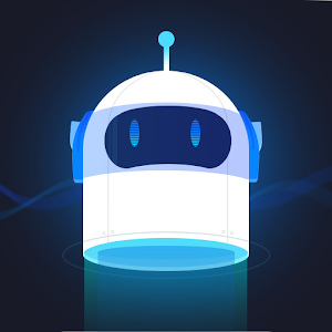 XY Game Booster 5.1.27.2 by XY Network Tech logo