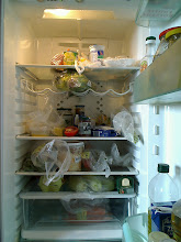 Photo: I'm so hungry:(