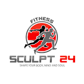 Sculpt 24 Fitness