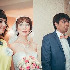 Wedding photographer Liya Sultanova (LijaSultanova). Photo of 19.08.2014