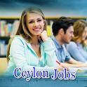 Ceylon Jobss icon