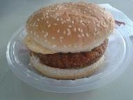 Burger Hut photo 7