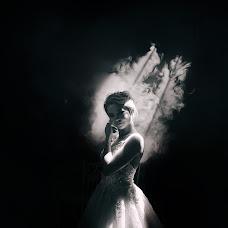 Wedding photographer Olga Nikolaeva (avrelkina). Photo of 07.08.2019