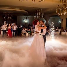 Wedding photographer Ionut-Silviu S (IonutSilviuS). Photo of 29.06.2016