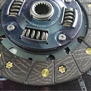 ジムニー JB23W 8型のカスタム事例画像 ゆーけんさんの2019年01月22日23:28の投稿