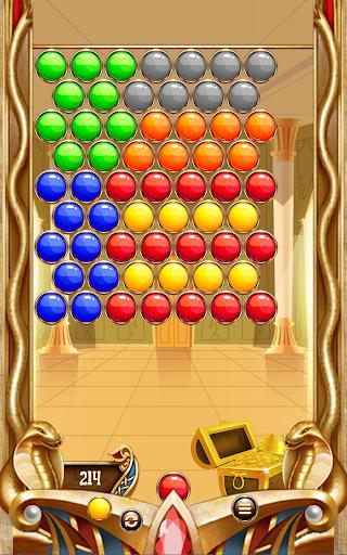 Royal Bubbles 2.3.16 screenshots 13