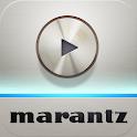 Marantz Remote App icon
