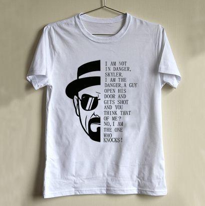 Cool T Shirt Design Ideas - Home Design Ideas